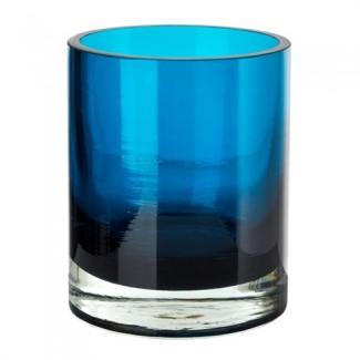 Photophore Bleu Mer