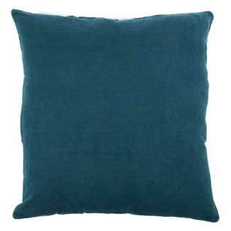 COUSSIN PROPRIANO GIANT 80X80