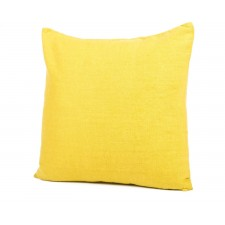 COUSSIN PROPRIANO GIANT 80X80 CURRY - Harmony Textile