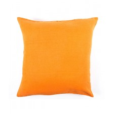 COUSSIN PROPRIANO GIANT 80X80 ABRICOT - Harmony Textile