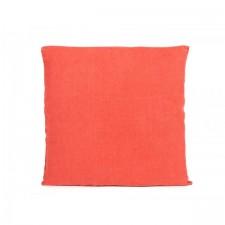 COUSSIN PROPRIANO 45X45 TOMETTE - Harmony Textile