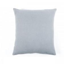 COUSSIN PROPRIANO 45X45 SILEX - Harmony Textile