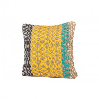 COUSSIN CURRY HANDYCRAFT 45X45