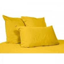 DRAP VITI 100% LIN 270X290 ABSINTHE - Harmony Textile