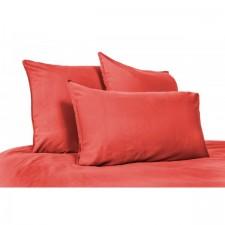 DRAP VITI 100% LIN 270X290 TOMETTE - Harmony Textile