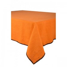 SERVIETTE DE TABLE LETIA 41X41 CM