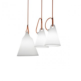 TRILLY PM OUTDOOR MARTINELL Martinelli Luce
