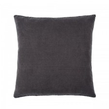 COUSSIN PROPRIANO 80X80
