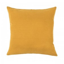 COUSSIN PROPRIANO 45X45