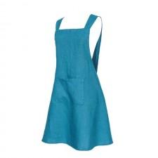 TABLIER KYOTO 90X130 CREPUSCULE - Harmony Textile