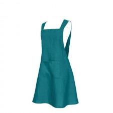 TABLIER KYOTO 90X130 PAON - Harmony Textile