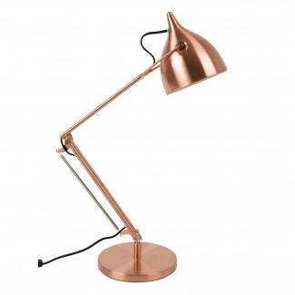 DESK LAMP READER COOPER