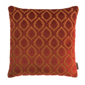 COUSSIN GLORY OLD RED
