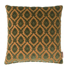 COUSSIN GLORY OLD GREEN