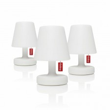 NEW LAMPE EDISON THE PETIT BLANCHE - FATBOY