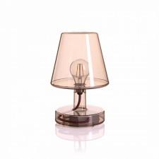 LAMPE TRANSLOETJE BROWN - FATBOY