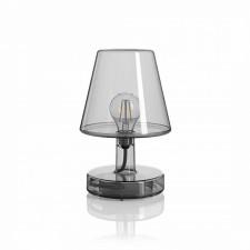 LAMPE TRANSLOETJE GREY - FATBOY