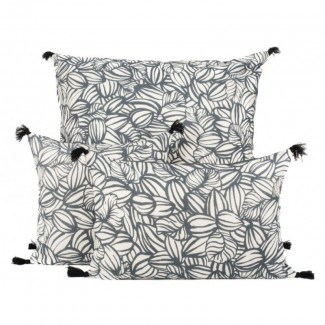 COUSSIN MAHE 45X45
