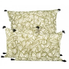 COUSSIN MAHE 45X45 - Harmony Textile