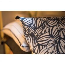 COUSSIN MAHE 40X60 - Harmony Textile