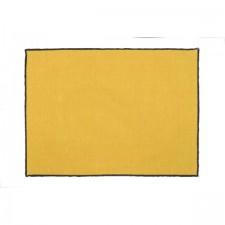 SET DE TABLE BORGO ABSINTHE 35X48 - Harmony Textile