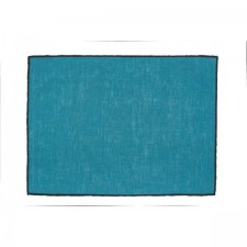SET DE TABLE BORGO CREPUSCULE 35X48 - Harmony Textile