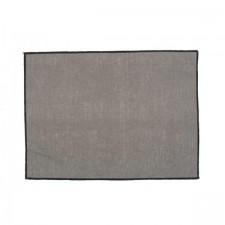 SET DE TABLE BORGO GRANIT 35X48 - Harmony Textile