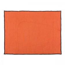 SET DE TABLE BORGO PAPRIKA 35X48 - Harmony Textile