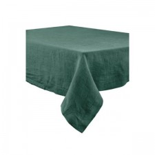 SERVIETTE DE TABLE NAIS 41X41 100% LIN MELEZE