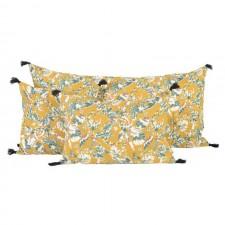 COUSSIN COLIBRI 40X60 - Harmony Textile