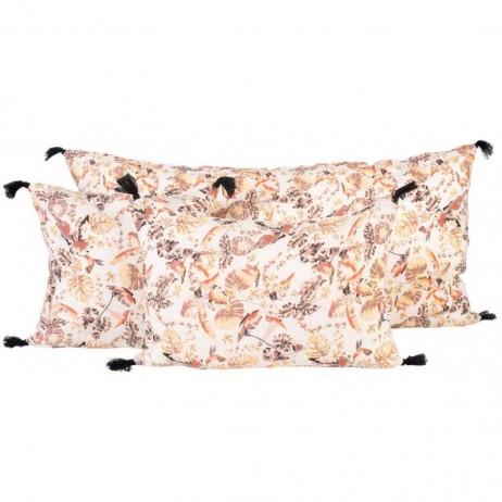 COUSSIN COLIBRI 45X45 - Harmony Textile