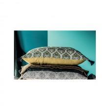 COUSSIN PATNA LIN 45X45 - Harmony Textile