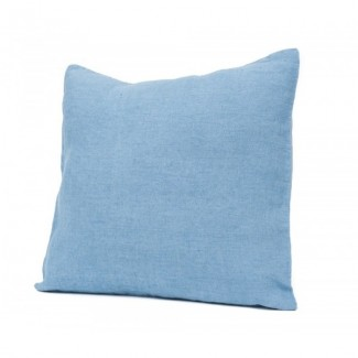 COUSSIN PROPRIANO 40X60