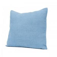 COUSSIN PROPRIANO 40X60 AQUA - Harmony Textile