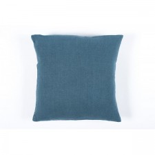 COUSSIN PROPRIANO 40X60 CREPUSCULE - Harmony Textile