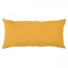 COUSSIN PROPRIANO 40X60 FAUVE - Harmony Textile
