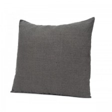 COUSSIN PROPRIANO 40X60 GRANIT - Harmony Textile