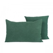 COUSSIN PROPRIANO 40X60 MELEZE
