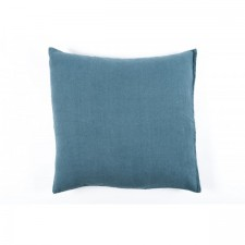 COUSSIN PROPRIANO 40X60 PAON - Harmony Textile