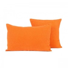 COUSSIN PROPRIANO 40X60 PAPRIKA