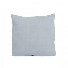 COUSSIN PROPRIANO 40X60 SILEX - Harmony Textile