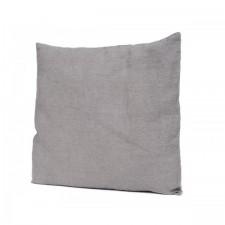 COUSSIN PROPRIANO 40X60 SOURIS - Harmony Textile