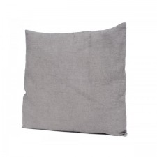 COUSSIN PROPRIANO 40X60 SOURIS