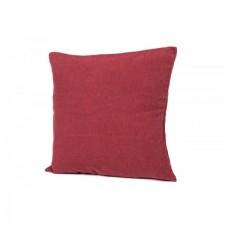 COUSSIN PROPRIANO 40X60 TOMETTE - Harmony Textile