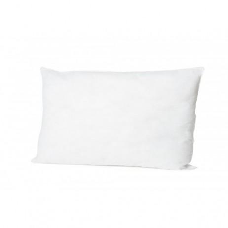 INTERIEUR DE COUSSIN 55X110 - Harmony Textile