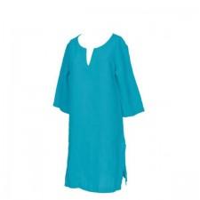 TUNIK NAIS TAILLE L/XL CREPUSCULE - Harmony Textile