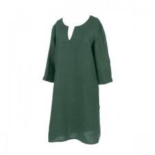 TUNIK NAIS TAILLE S/M MELEZE - Harmony Textile