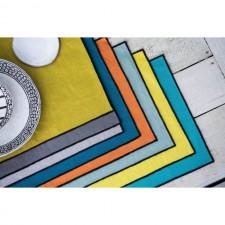 SET DE TABLE BORGO 35X48 - Harmony Textile