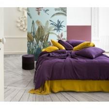 DRAP 270X290 VITI 100% LIN - Harmony Textile