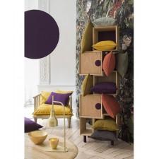 COUSSIN EN LIN 40X60 VITI - Harmony Textile
